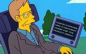 Fallece el científico Stephen Hawking  Th?id=OIP.IzRRv_SP2vvKqg7Az7uSLgHaEo&pid=15