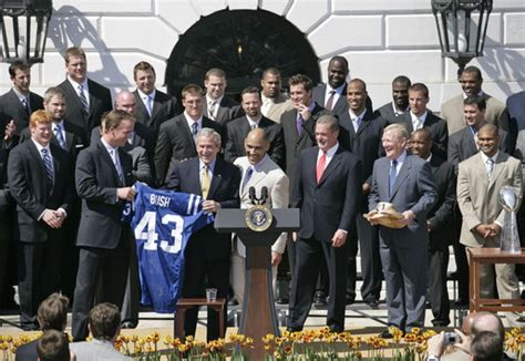 List Of Indianapolis Colts Seasons Wikipedia