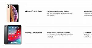 Roblox Controller Support Ios