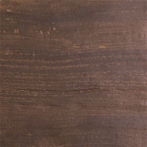 Marathon II Luxury Vinyl Plank Vinyl Flooring Price   The