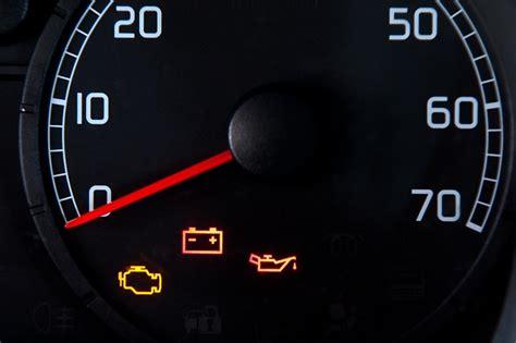 car dash instrument cluster warning light symbols  meanings