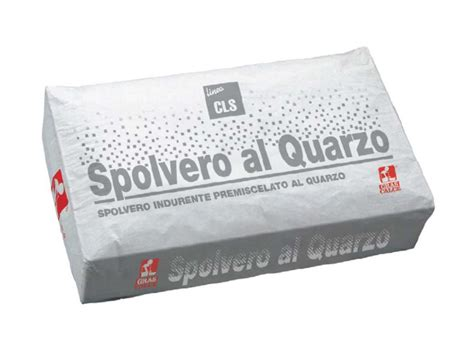 Pavimenti In Quarzo by Pavimento Continuo In Quarzo Spolvero Al Quarzo Gras Calce
