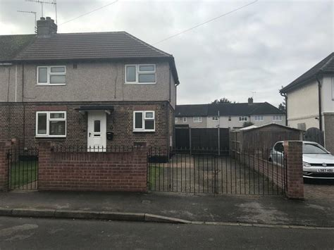 3 Bedroom House Gumtree by 3 Bedroom House For Rent West Drayton Dss Welcome In