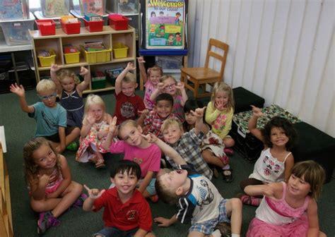 6 traits of effective kindergarten teachers teach elementary 327 | effective kindergarten 620x440