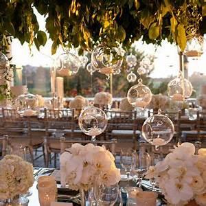 Décoration Mariage Champêtre Chic : decoration mariage champetre chic ~ Melissatoandfro.com Idées de Décoration