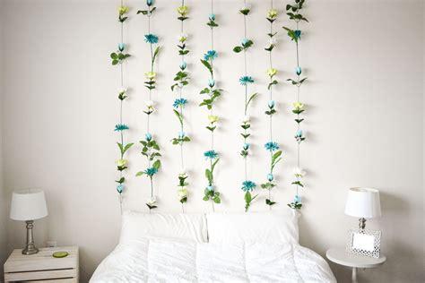 turn  room   plant filled paradise girlslife