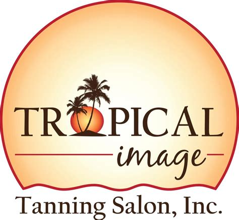 Tropical Image Tanning Salon  Home  Facebook. Brake Caliper Temperature Stafford Loan Rates. Assisted Living In Brooklyn Ny. Quality Carpet Cleaning Reviews. Car Insurance Rates For Teens. Genesee Community College Online Courses. Nutrition Facts On A Banana What Is Citrix. Air Duct Cleaning Fort Lauderdale. Online College Education Degree