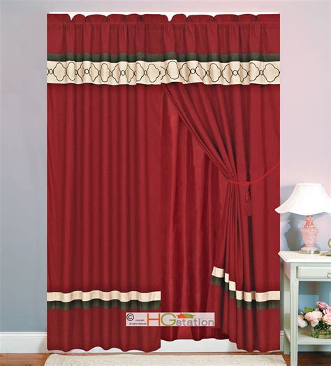 Sears Blackout Curtain Liners by Curtain Blackout Liner