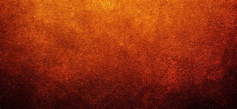 Copper Background Texture, Copper, Textured, Poster