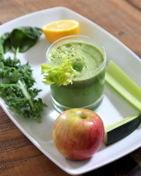 juice recipe summer lemon nutritious jolt refreshing might think perfect