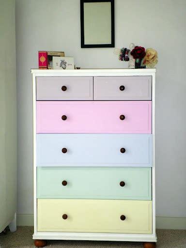 ideas  ikea drawers  pinterest white