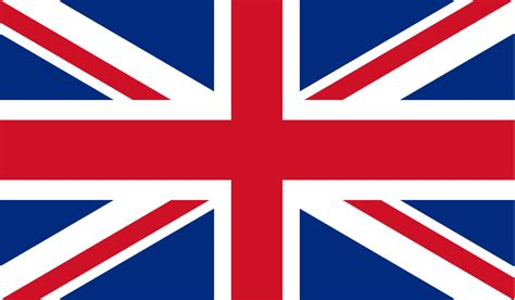 uk flag colors and print your page here