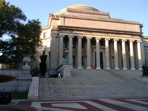 The resource directory provides a listing of over 100 programs and resources available to the community. Columbia University Wallpapers - Wallpaper Cave