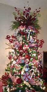 Pinterest Decoration : pinterest christmas decorating image results christmas trees pinterest ~ Melissatoandfro.com Idées de Décoration