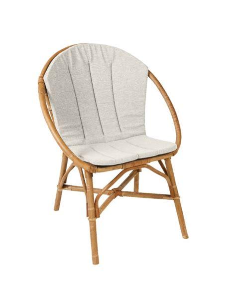 coussin pour chaise en rotin coussin pour chaise en rotin nouveaux modèles de maison