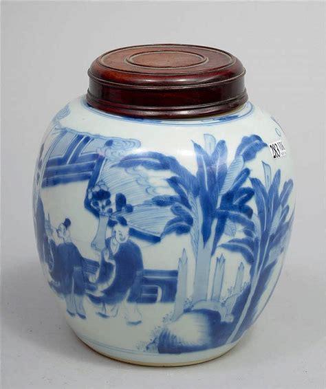nettoyer des si鑒es de voiture en tissus gingembre en pot 28 images pot a gingembre en porcelaine bleu blanc celadon et de cuivre chine dynastie qing pot 224 gingembre en porcelaine