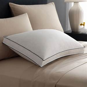 bed pillow reviews home design With best firm bed pillows