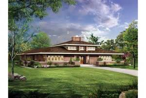 prairie home designs eplans prairie house plan stylish prairie home 2626 square and 3 bedrooms from eplans