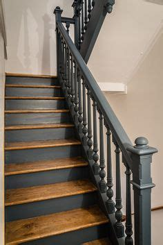 best 20 staircase painting ideas on stairs home trends and patina paint
