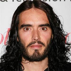 Russell Brand - Actor, Writer, Comedian - Biography