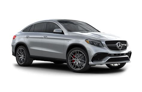Price Car Lease by 2018 Mercedes Amg Gle63 S Coupe Monthly Leasing Deals