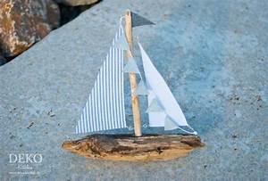 Dekoration Aus Treibholz : 63 besten maritim bilder auf pinterest treibholz maritime deko und muscheln ~ Sanjose-hotels-ca.com Haus und Dekorationen