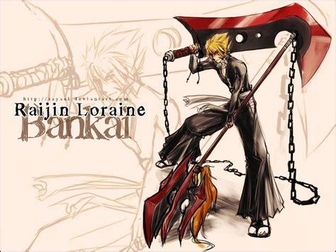 anime bankai bankai best poster