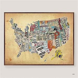 top 15 of canvas wall art at hobby lobby With the best of hobby lobby wall decals