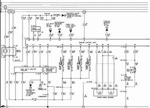 Scotts 1642H Wiring Diagram from tse4.mm.bing.net