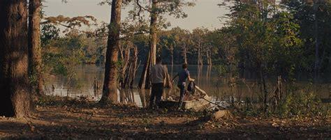 mud stills  beautiful films
