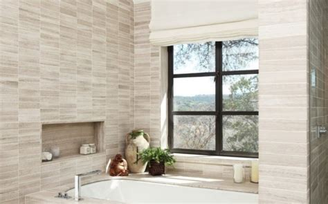 wall tile bathroom ideas simple beige bathroom wall tiles for small scandinavian