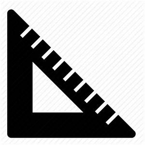 Ruler icon | Icon search engine