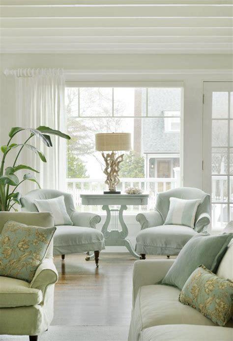furniture layout   long rectangular room pair