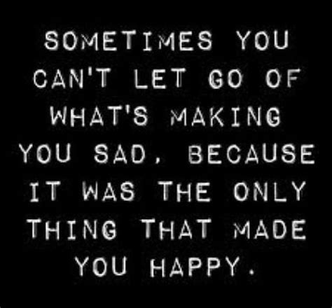 quotes cute missing  texts