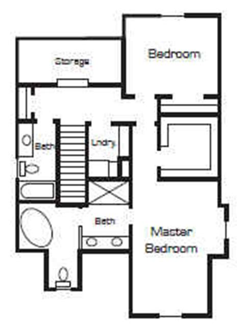 harmonious up house blueprints up house floor plan by bangerter blders second story