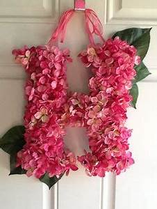 1000 images about haha on pinterest letters initials With flower covered letters