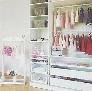 Kinderzimmer Baby Mädchen : die besten 25 pax kinderzimmer ideen auf pinterest ikea pax kinderzimmer babyzimmer und baby ~ Sanjose-hotels-ca.com Haus und Dekorationen