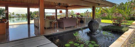 indonesie bali location vacances villa bukit bali