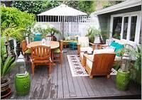 patio design ideas Small Patio Ideas to Improve Your Small Backyard Area
