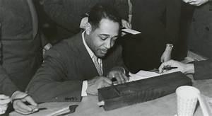 How To Write A Thesis For A Persuasive Essay Duke Ellington Essay Science Essay also Essay On Good Health Duke Ellington Essay Essay On Good Student Duke Ellington High  Essay Proposal Outline