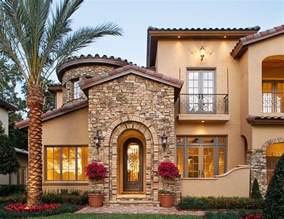 mediterranean home plans with photos mediterranean plans architectural designs