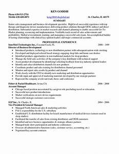 17 best ideas about sales resume on pinterest marketing for Cover letter for entry level sales position