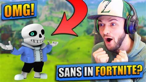 fortnite youtubers     dank memes amino