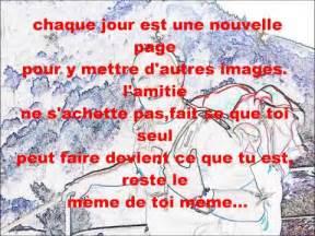 Poeme Vie by Po 232 Me De La Vie Youtube
