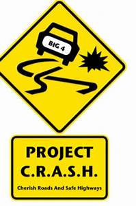 Petition Project C.R.A.S.H. - Help raise awareness against ...