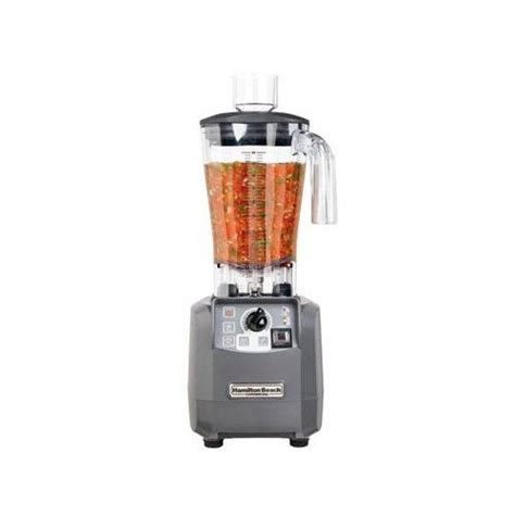 Kitchen Blender Specs by Hamilton Blender Kitchen 64 Oz Capacity