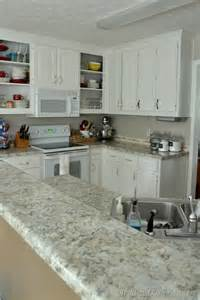 how to apply backsplash in kitchen how to install a diy beadboard backsplash kitchen makeover