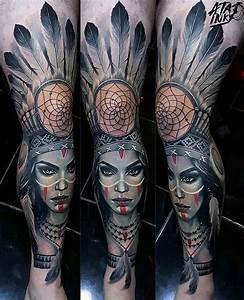 Tatouage Attrape Reve Homme : la signification et l 39 histoire du tatouage de l 39 attrape ~ Melissatoandfro.com Idées de Décoration