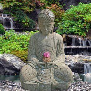 Buddha Figuren Kaufen : asiafiguren versandkostenfrei bestellen ~ Indierocktalk.com Haus und Dekorationen