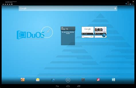 amiduos review android emulator  run apps  pc